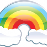 rainbow-spring-full